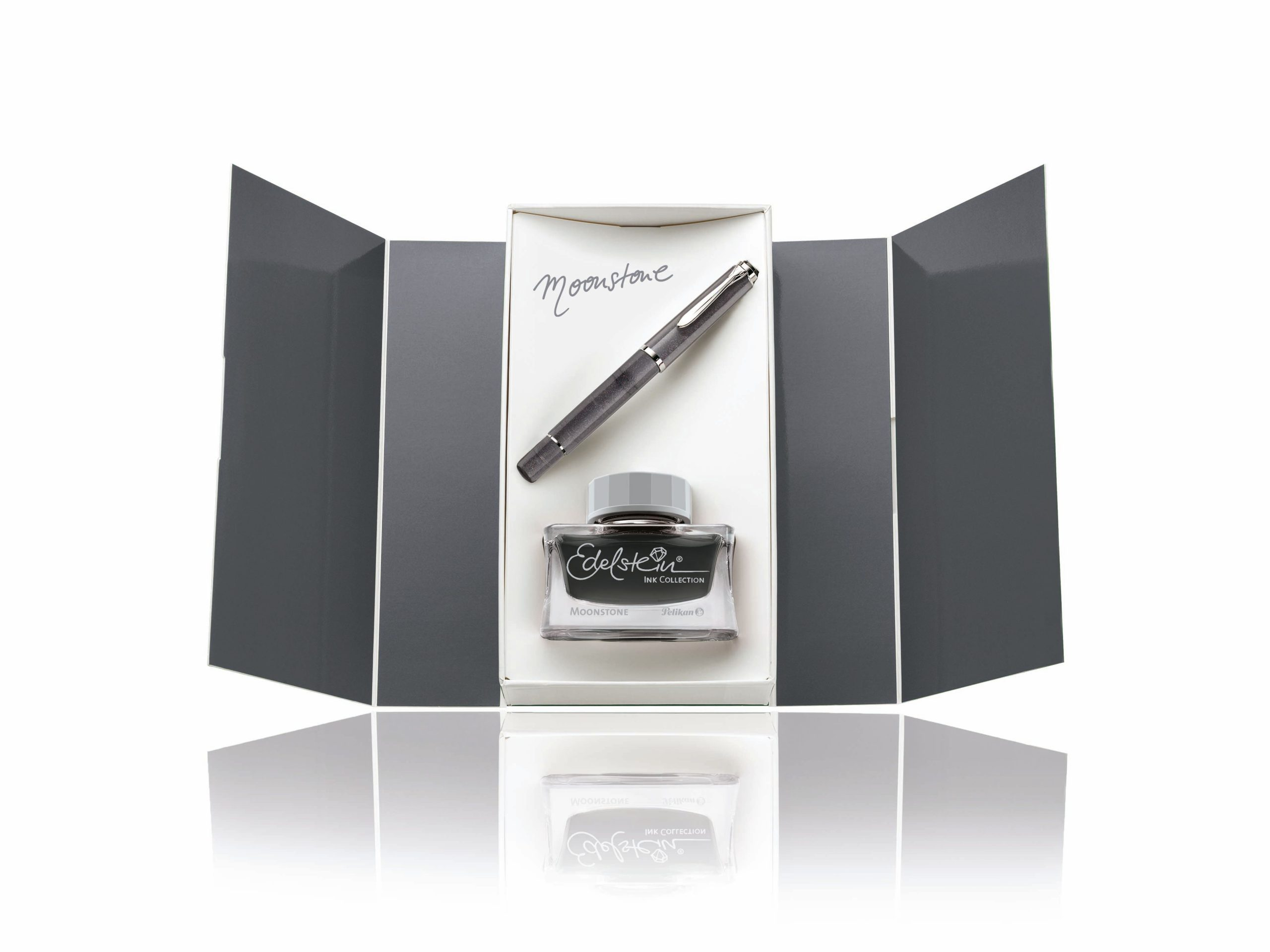 Pelikan Classic 205 Moonstone Special Edition 2020