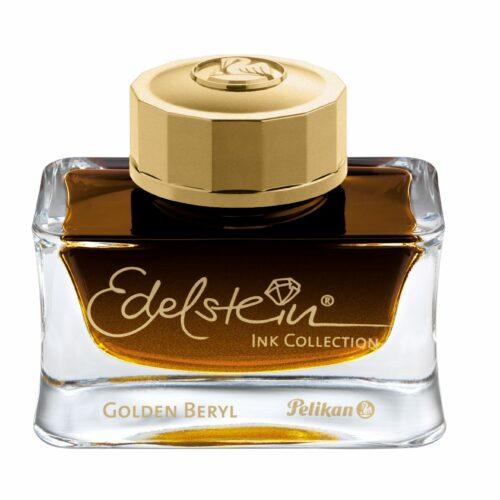 Pelikan Edelstein Golden Beryl SE 2021